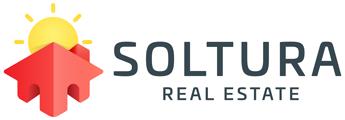 Grupo Soltura SL