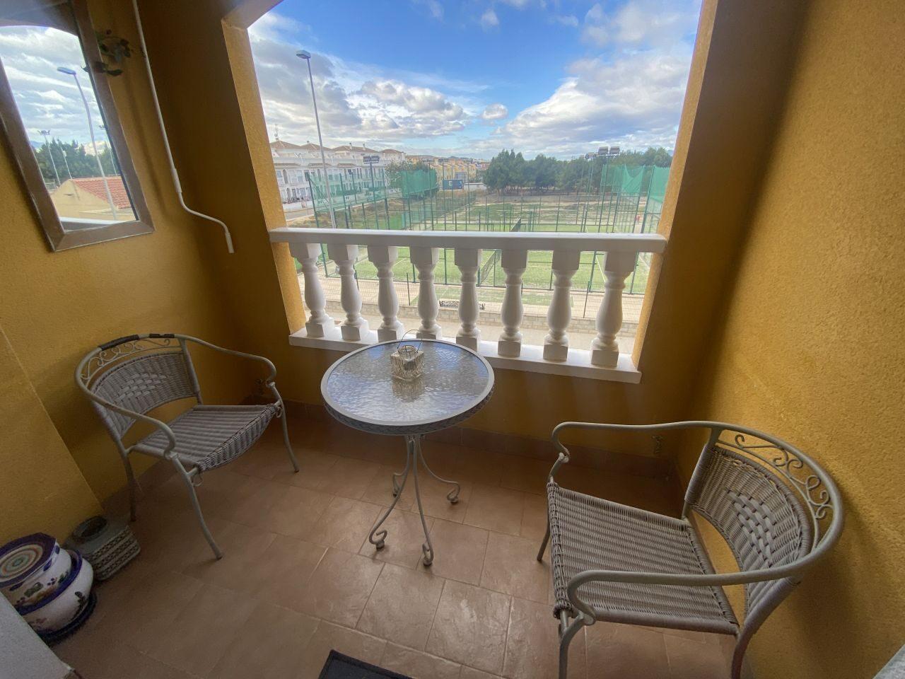 Appartement in Formentera del Segura